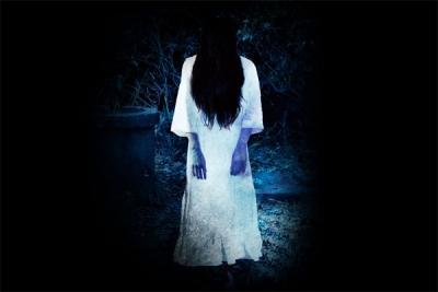 【恐怖】一人暮らしだけど浴槽に顔つけたら押さえつけられて死にそうになってワロタwwwwwwwwwww
