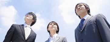 世界的に見て日本人って「仕事ができる」ほうなのだろうか・・・・・・?