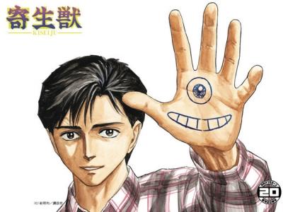 俺「このアニメ面白い」 原作厨「原作読め!!!!!!!!!」