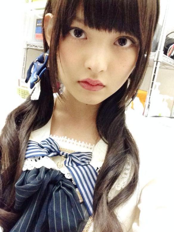 【激かわ】声優の上坂すみれさんの最新画像が可愛すぎる件!!!!!!!!!