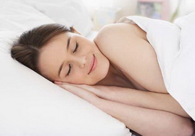 【疑問】1日3時間睡眠で生きていくことってできる・・・・・?