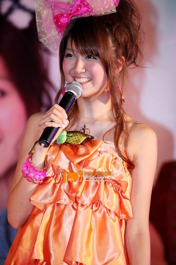 【画像】タイの女の子可愛すぎワロタwwwwwwwwwwww