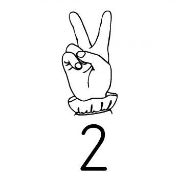 5+5+5=550  ←直線1本だけ引いて等式にしろ