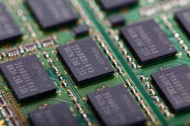 コンピュータのメモリって本当に8GBもいるのか?