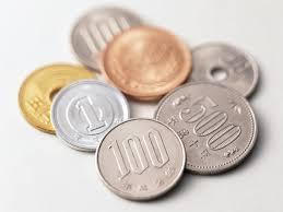 【悲報】給料13万で社会保険で4万ひかれたwwwwwwwwwwwwwwwww