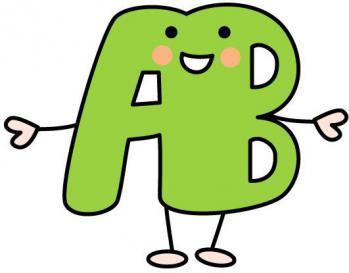 B型きもい←分かる O型めんどくさがり←分かる AB型天才←は?
