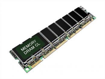 PC買いたいんだけど、メモリは500GBぐらいでいいの?