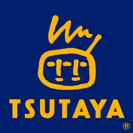 TATSUYAの店員キモ杉ワロタwww【にゃあ速報VIP -2chまとめブログ-】