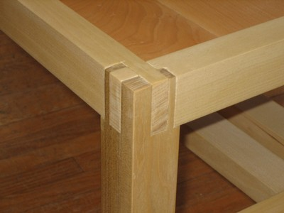 Easy To Make Wood Projects To Sell 3 Corner Wood Joint
