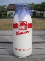 「牛乳はご飯と合わない」 学校給食から牛乳消える…新潟県三条市