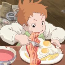 朝食軍、戦力外通告のお知らせ