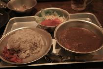 「くさいメシ」意外に美味…札幌刑務所のカレーは本格派、ジンギスカンなど北海道色も