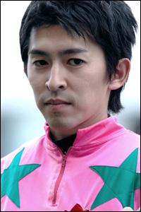 【京都牝馬S】 福永「俺は悪くない。枠が悪い。」