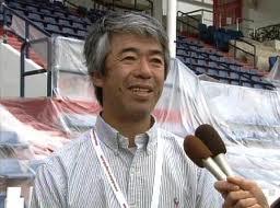 【競馬】 藤沢和雄「2歳馬をイギリスでデビューさせよっかな」