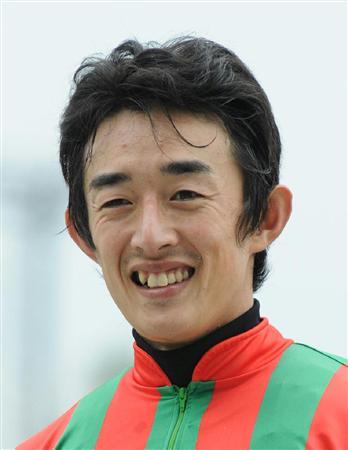【競馬】 中谷雄太騎手が栗東に移籍「騎手人生最後の勝負」