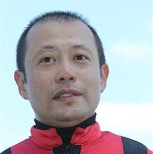 JRA・芹沢騎手が12/20付けで引退へ…調教助手に転身し調教師を目指す JRA通算629勝・重賞8勝