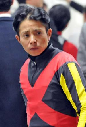 【岩田】 ■岩田康成「俺が勝たしたる。勝てばええねん」■