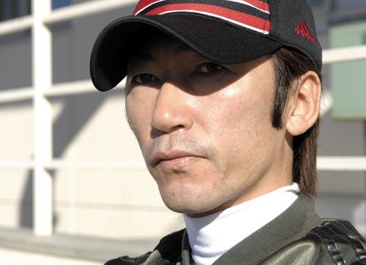 【競馬】 蛯名騎手、ロードカナロア快挙も「驚くような時代じゃない。日本競馬のレベルからすれば普通」