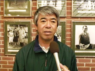 【競馬】 藤沢和雄が最後にG1勝ったのは2006年www