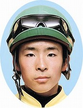 【競馬】JRA・美浦の池崎祐介騎手が引退、今後は未定…通算396戦5勝