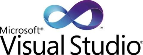 遠隔操作ウイルスは「Visual Studio 2010」という数十万円以上する、かなり専門的なソフトで作成された(キリッ