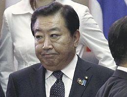 オバマ大統領、20カ国首脳と電話会談 → 日本の野田首相には電話なし