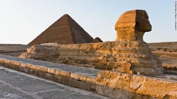 pyramids-sphinx-4.jpg