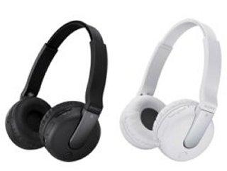 ヘッドフォンにこだわるお前らが満足できる新製品が発売!