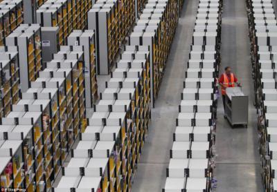 最大90%OFF!『Amazon』で歳末セール開催 今年Amazonで最も多く売れたヘッドホンとは?