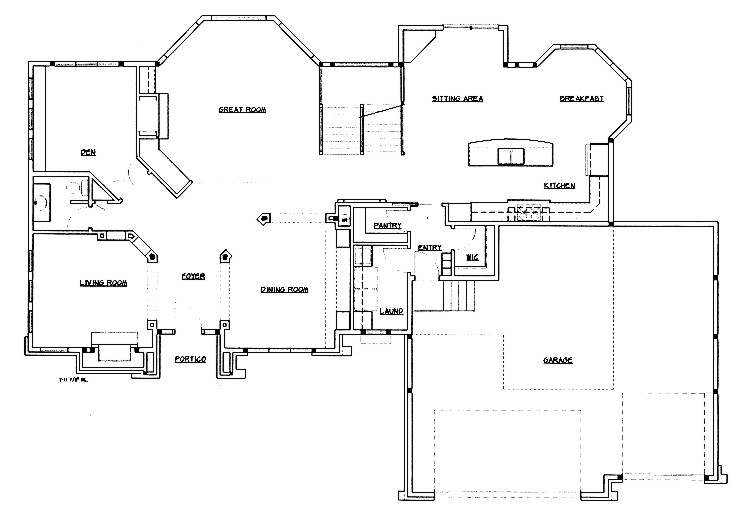 luxury house plans story homes luxury home floor plans luxury home floor plans house plans designs