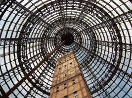 電柱や鉄塔の画像貼ってく