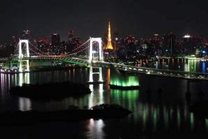 【これは納得】 東京で最も住みにくい街ランキングがヤバすぎるwwwwwwwwwwwww