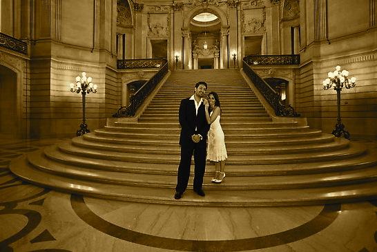 婚姻届を出しに市役所に行ったら彼氏がバツイチ、子ありだとわかった