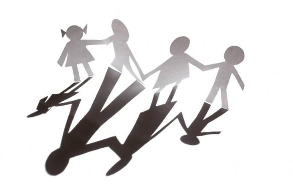 しつけと児童虐待の雑談