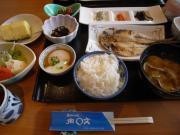 ユネスコ、「和食」を無形文化遺産に決定