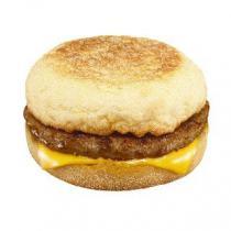 米マクド、マフィンなど朝マックを朝食時間帯以外でも販売テスト