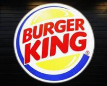 バーガーキング、ハンバーガーなど食べ放題キャンペーン…料金1200円、11月4日から