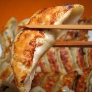 「焼きギョーザを食べないほうがよい 」 ギョーザを食べる時の4つのNG―中国報道