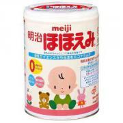 中国人による粉ミルクの買い占めに「No!」、各国が次々と対応策打ち出す