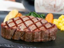 ステーキって肉焼いてるだけの手抜き料理じゃね?