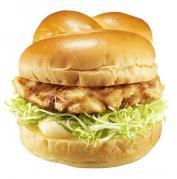 マクドナルド「Twitter・LINE・2ちゃんねるで発言規制」と全国店舗通達にクルー困惑 「チキンタツタ美味しい!」は発言可 ★2
