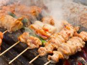 何で寿司、焼き肉の食べ放題はあるのに焼き鳥の食べ放題はないの?
