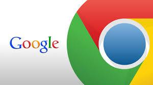 【衝撃】Google Chrome怖すぎワロタwwwwwwwwwwww(画像あり)