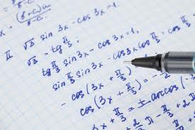 算数と数学の「イメージカラー青」感は異常wwwwwwwwwww