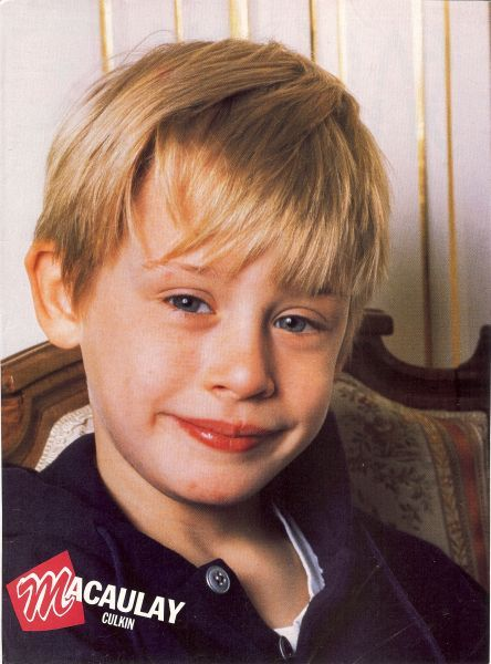 Macaulay-Culkin-Home-Alone-the-good-son-my-girl-macaulay-culkin-31171543-444-600.jpg