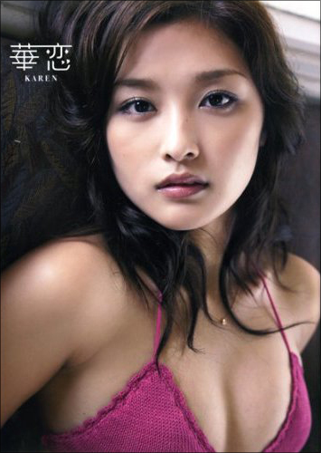ishikawa0207.jpg