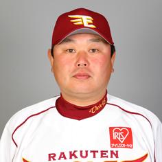 p_hiromoto_okubo.jpg