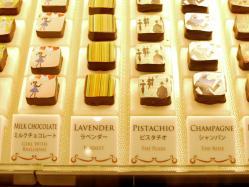 NY高級チョコ店マリベル、祇園から新ブランド…「京都人の舌は尋常じゃない。京都人が認めれば世界に通用する」