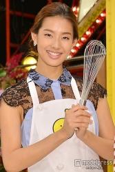 「チューボーですよ!」 枡田絵理奈アナ→石田純一の娘「すみれ」にMC交代