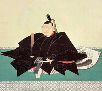 徳川将軍への性教育wwwwwwwwwwwwwww